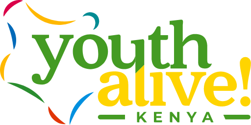 Youth Alive! Kenya